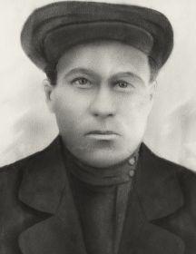 Берестов Павел Федорович