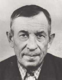 Карасев Анатолий Васильевич