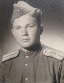 Прохорчик Николай Андреевич