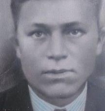 Разумейко Александр Васильевич