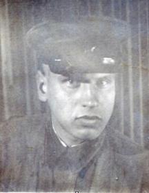 Студницын Игорь