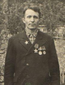 Акулинин Андрей Кузьмич