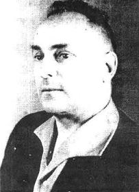 Шмыгин Иван Петрович