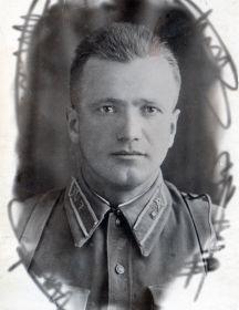 Товстенко Григорий Архипович