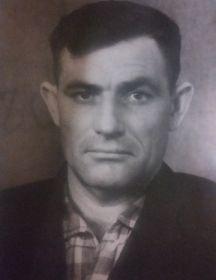 Власов Евгений Александрович