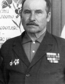 Пальмин Василий Семенович