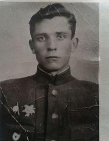 Торицын Анатолий Сергеевич