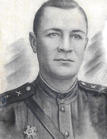 Малышев Владимир Иванович