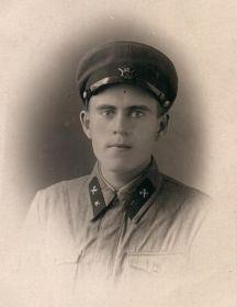 Мясников Владимир Сергеевич