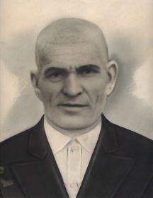 Михайлов Павел Данилович