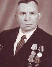 Бунин Алексей Михайлович