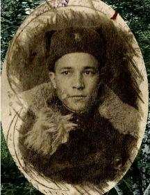Пилипенко Павел Антонович