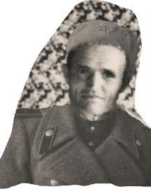 Иванько Даниил Дмитриевич