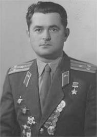 Пильников Александр Павлович