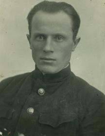 Дробанов Алексей Федорович