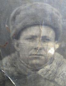 МЕДВЕДЕВ ИВАН ЛАВРЕНТЬЕВИЧ