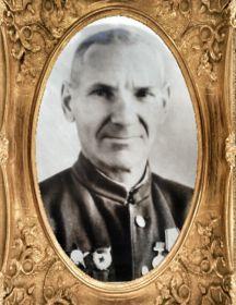 Семенюта Павел Карпович