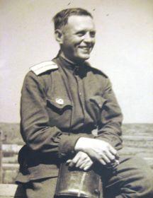 Смирнов Владимир Дмитриевич