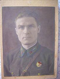 Лях Иван Кузьмич.