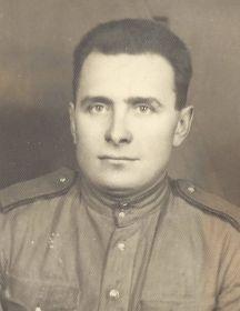 Синельщиков Петр Васильевич