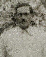 Вахрамеев Илья Михайлович