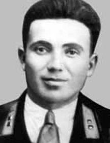 Мальсагов Ахмед