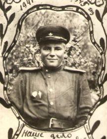 Борутов Константин