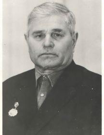 Ивахов Николай Андреевич