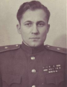 Маликов Анатолий
