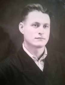 Мельников Иван Петрович