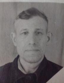 Чичков Михаил Григорьевич