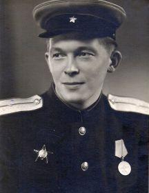 Голощапов Виктор Дмитриевич