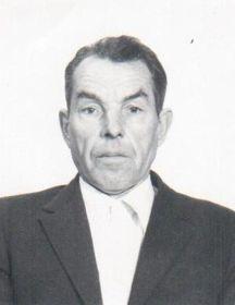 Секачев Иван Григорьевич
