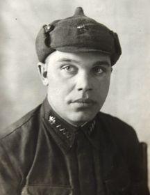 Зиборов Иван Васильевич