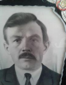 Скворцов Александр Иванович