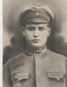 Назаров Пантелей Семенович