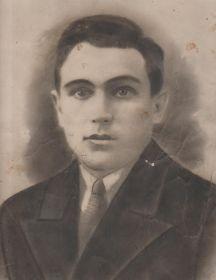 Елисеев Иван Павлович
