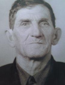 Прилепин Пётр Алексеевич