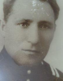 Новгородов Михаил Павлович