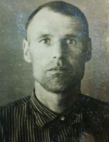 Сигутин Иван Никитович