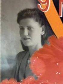 Зваева (Хлебникова) Екатерина Александровна