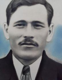 Максин Алексей