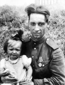 Демьянюк Алексей Иванович