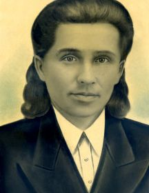 Зубкова Татьяна Ивановна