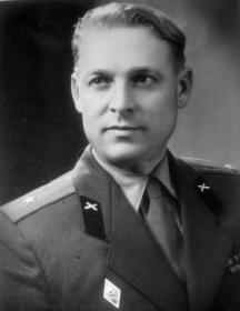 Пустогов Александр Павлович