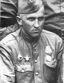 Честнов Николай Николаевич