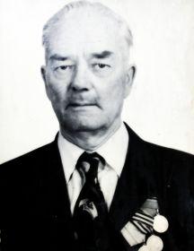 Кочуковский Василий Федотович