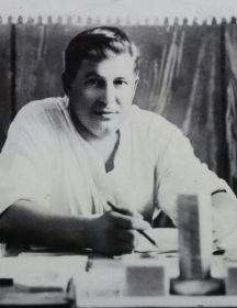 Дудин Василий Николаевич