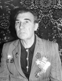 Михеев Виталий Николаевич