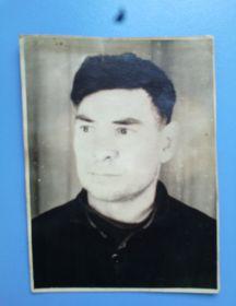 Костяков Дмитрий